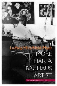 Ludwig Hirschfeld-Mack